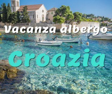 Croazia hotel. Per avere una sistemazione confortevole durante le vacanze in Croazia, vicino al mare Adriatico o su una delle molte isole croate, bisogna informarsi prima del viaggio sulla disponibilità degli alloggi #croazia