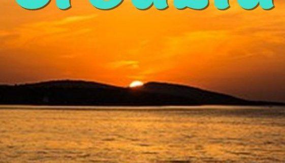 Croazia mare dove andare. Le Isole della Croazia sono il punto più rilevante nell'offerta delle vacanze in Croazia.